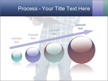 0000084025 PowerPoint Templates - Slide 87