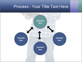 0000084025 PowerPoint Template - Slide 91
