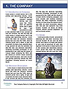 0000084025 Word Template - Page 3