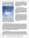 0000084025 Word Template - Page 4