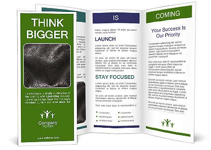 0000084026 Brochure Templates