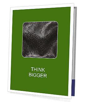 0000084026 Presentation Folder