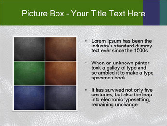 0000084026 PowerPoint Template - Slide 13
