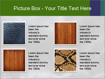 0000084026 PowerPoint Template - Slide 14