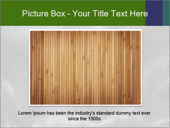 0000084026 PowerPoint Template - Slide 15