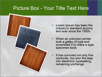 0000084026 PowerPoint Template - Slide 17