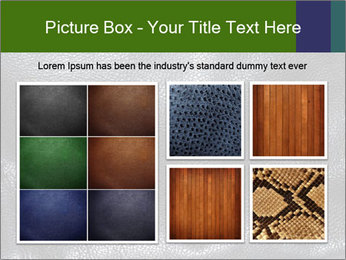 0000084026 PowerPoint Template - Slide 19