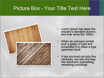 0000084026 PowerPoint Template - Slide 20