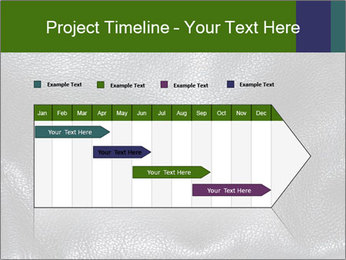 0000084026 PowerPoint Template - Slide 25