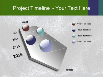 0000084026 PowerPoint Template - Slide 26