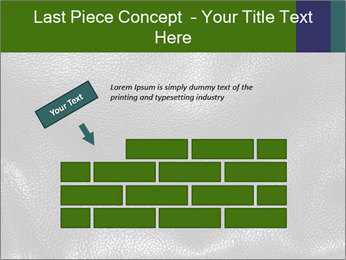 0000084026 PowerPoint Template - Slide 46