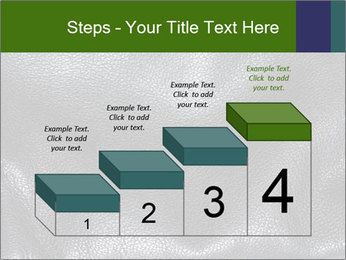 0000084026 PowerPoint Template - Slide 64
