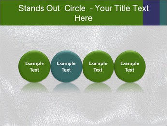 0000084026 PowerPoint Template - Slide 76