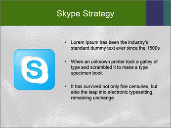 0000084026 PowerPoint Template - Slide 8