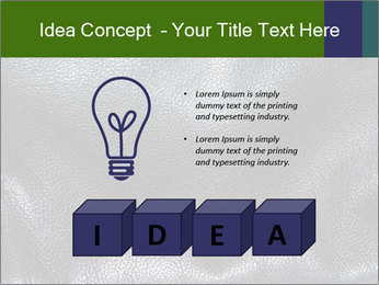 0000084026 PowerPoint Template - Slide 80