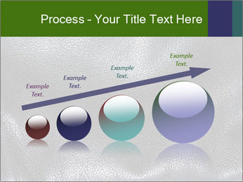 0000084026 PowerPoint Template - Slide 87