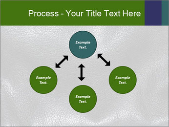 0000084026 PowerPoint Template - Slide 91