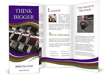 0000084027 Brochure Templates