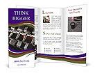 0000084027 Brochure Template