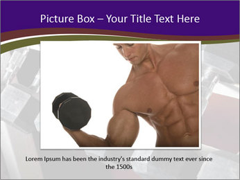 0000084027 PowerPoint Template - Slide 15