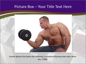 0000084027 PowerPoint Template - Slide 16