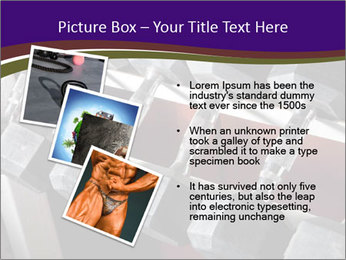 0000084027 PowerPoint Template - Slide 17