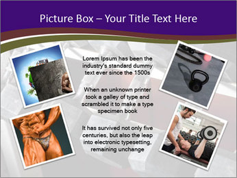 0000084027 PowerPoint Template - Slide 24