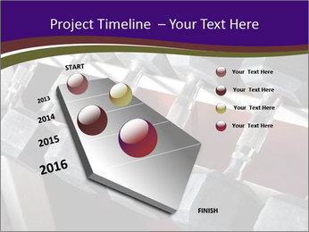 0000084027 PowerPoint Template - Slide 26