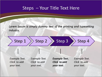 0000084027 PowerPoint Template - Slide 4