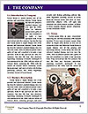 0000084027 Word Template - Page 3