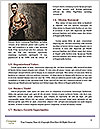 0000084027 Word Template - Page 4