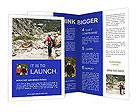 0000084028 Brochure Templates