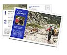 0000084028 Postcard Templates