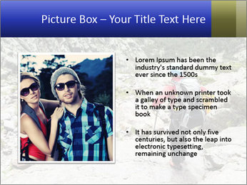 0000084028 PowerPoint Templates - Slide 13