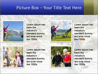 0000084028 PowerPoint Templates - Slide 14