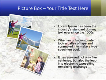 0000084028 PowerPoint Templates - Slide 17