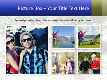 0000084028 PowerPoint Templates - Slide 19