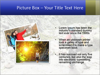 0000084028 PowerPoint Templates - Slide 20