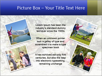 0000084028 PowerPoint Templates - Slide 24