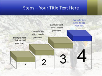 0000084028 PowerPoint Templates - Slide 64
