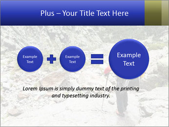 0000084028 PowerPoint Templates - Slide 75