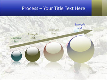 0000084028 PowerPoint Templates - Slide 87