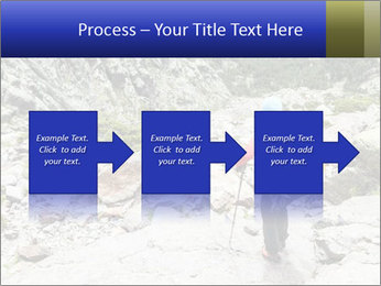 0000084028 PowerPoint Templates - Slide 88