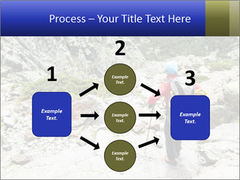 0000084028 PowerPoint Templates - Slide 92