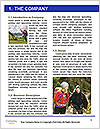 0000084028 Word Template - Page 3