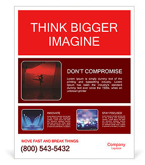 0000084029 Poster Template