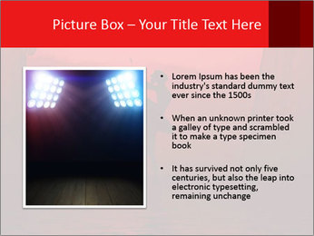 0000084029 PowerPoint Template - Slide 13