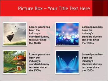 0000084029 PowerPoint Template - Slide 14