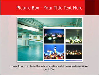 0000084029 PowerPoint Template - Slide 15