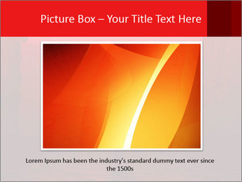 0000084029 PowerPoint Template - Slide 16